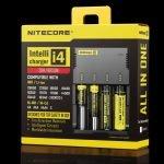 chargeur-batteries-i4-nitecore-1.jpg