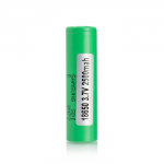 lg_samsung_25r_battery__59334.1555961466.png