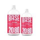base_2080-143x143